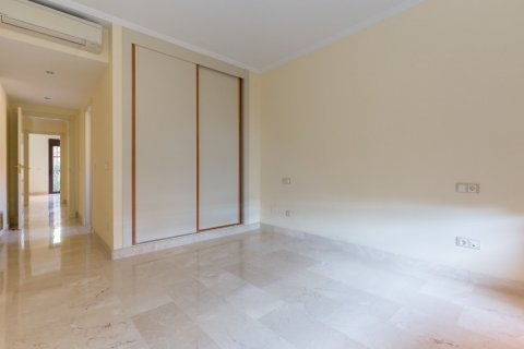 Apartment for sale in Malaga, Spain, 2 bedrooms, 136.00m2, No. 1754 – photo 8