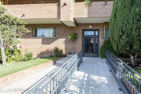 Apartment for sale in Madrid, Spain, 3 bedrooms, 120.00m2, No. 1574 – photo 17