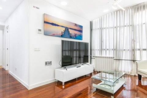 Apartment for sale in Madrid, Spain, 3 bedrooms, 100.00m2, No. 2540 – photo 3