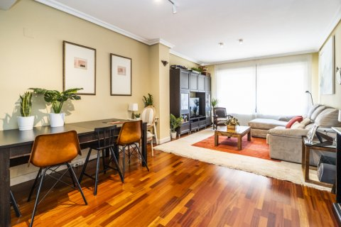 Apartment for sale in Madrid, Spain, 3 bedrooms, 132.00m2, No. 1694 – photo 1