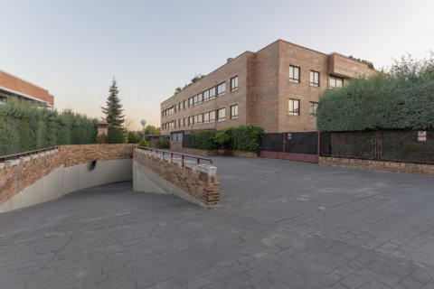 Apartment for sale in Madrid, Spain, 4 bedrooms, 330.00m2, No. 2353 – photo 29