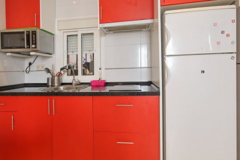 Apartment for sale in Madrid, Spain, 1 bedroom, 40.00m2, No. 2734 – photo 5