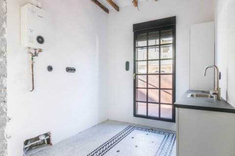 Penthouse for sale in Madrid, Spain, 3 bedrooms, 171.00m2, No. 2449 – photo 11