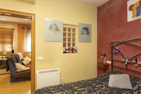 Apartment for sale in Madrid, Spain, 1 bedroom, 38.00m2, No. 2628 – photo 19