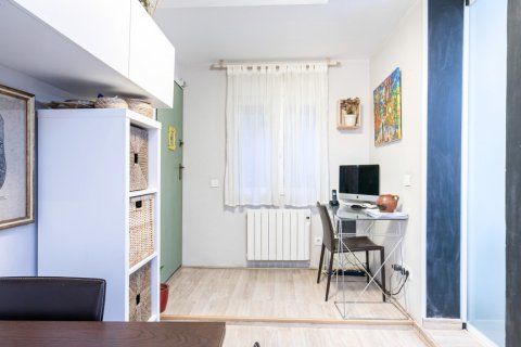 Apartment for sale in Madrid, Spain, 1 bedroom, 42.00m2, No. 2303 – photo 7