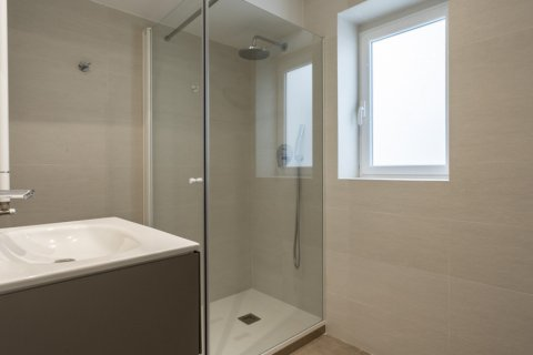 Apartment for sale in Madrid, Spain, 4 bedrooms, 290.00m2, No. 2043 – photo 28