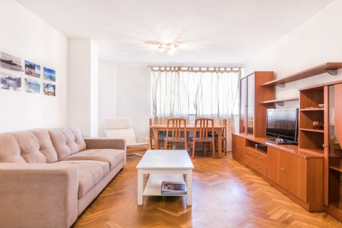 Apartment for sale in Madrid, Spain, 2 bedrooms, 60.00m2, No. 2374 – photo 5