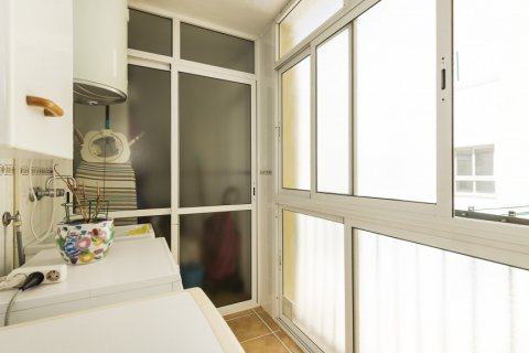 Apartment for sale in Malaga, Spain, 3 bedrooms, 142.00m2, No. 2263 – photo 12