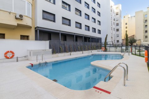 Apartment for sale in Madrid, Spain, 3 bedrooms, 189.00m2, No. 2603 – photo 14