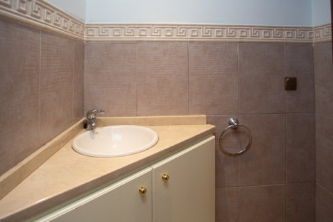 Apartment for sale in Madrid, Spain, 4 bedrooms, 196.00m2, No. 2199 – photo 3