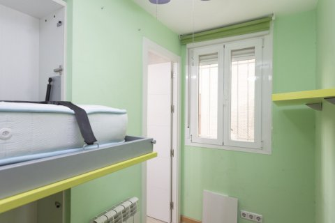 Apartment for sale in Madrid, Spain, 2 bedrooms, 64.00m2, No. 2641 – photo 23