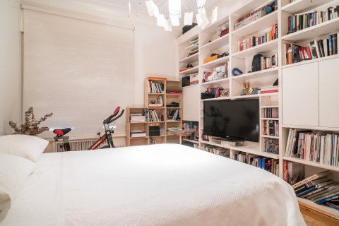 Apartment for sale in Madrid, Spain, 5 bedrooms, 384.00m2, No. 2372 – photo 27