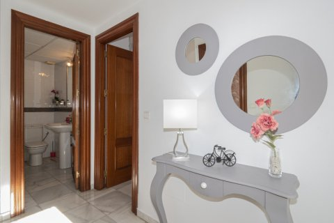 Duplex for sale in Malaga, Spain, 2 bedrooms, 135.00m2, No. 2715 – photo 18