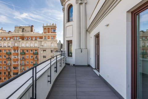 Duplex for sale in Madrid, Spain, 3 bedrooms, 383.49m2, No. 2257 – photo 24