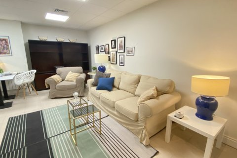 Apartment for rent in Madrid, Spain, 2 bedrooms, 75.00m2, No. 2530 – photo 1