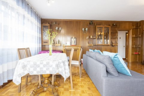Apartment for sale in Madrid, Spain, 4 bedrooms, 163.00m2, No. 2586 – photo 7