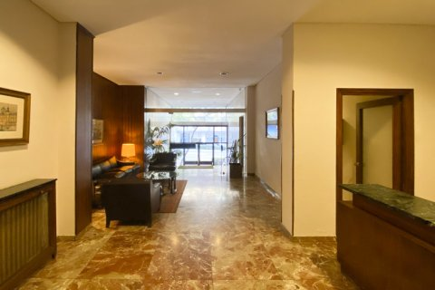 Apartment for sale in Madrid, Spain, 4 bedrooms, 213.00m2, No. 2415 – photo 6