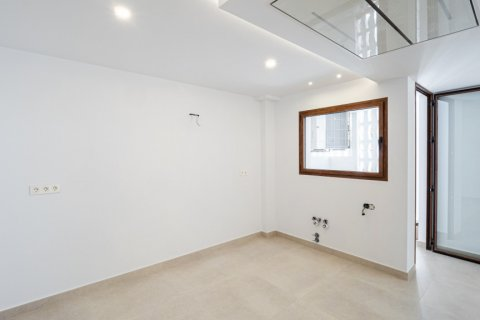 Apartment for sale in Malaga, Spain, 2 bedrooms, 218.00m2, No. 2265 – photo 10