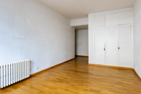 Apartment for sale in Madrid, Spain, 3 bedrooms, 168.00m2, No. 2301 – photo 20