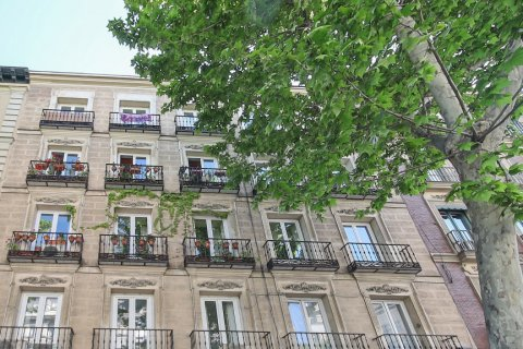 Apartment for sale in Madrid, Spain, 2 bedrooms, 67.00m2, No. 2684 – photo 27