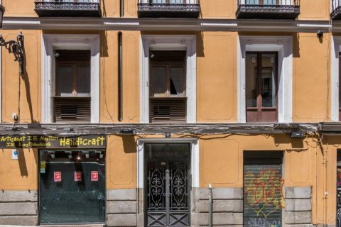 Apartment for sale in Madrid, Spain, 4 bedrooms, 202.00m2, No. 2150 – photo 9