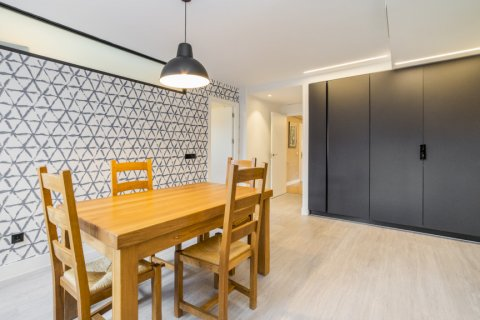 Apartment for sale in Alcobendas, Madrid, Spain, 5 bedrooms, 474.00m2, No. 2566 – photo 16