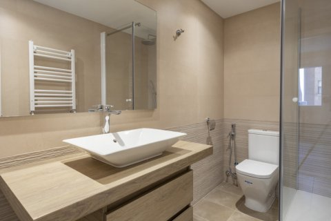 Apartment for sale in Madrid, Spain, 4 bedrooms, 290.00m2, No. 2043 – photo 26
