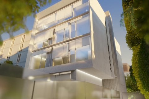 Triplex for sale in Madrid, Spain, 3 bedrooms, 255.00m2, No. 2213 – photo 4