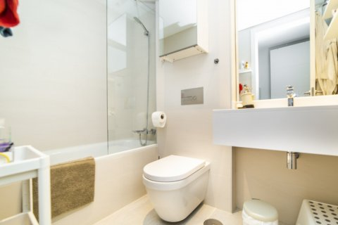 Apartment for sale in Madrid, Spain, 3 bedrooms, 150.00m2, No. 2538 – photo 23