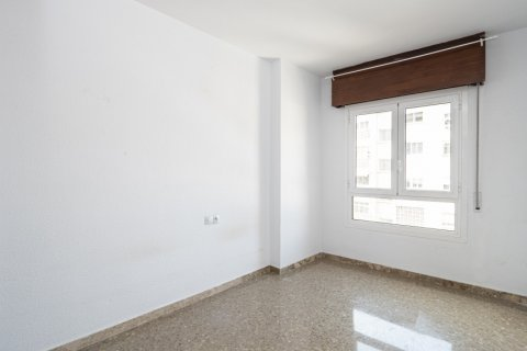 Apartment for sale in Malaga, Spain, 4 bedrooms, 136.00m2, No. 2619 – photo 15