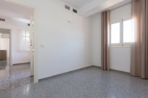 Apartment for rent in Marbella, Malaga, Spain, 3 bedrooms, 86.00m2, No. 1950 – photo 3