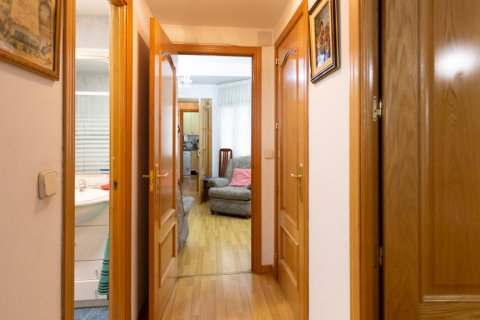Apartment for sale in Madrid, Spain, 2 bedrooms, 72.00m2, No. 2673 – photo 14