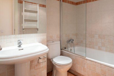 Penthouse for sale in Madrid, Spain, 3 bedrooms, 126.00m2, No. 2556 – photo 27