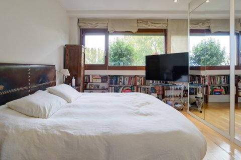 Duplex for sale in Madrid, Spain, 3 bedrooms, 160.00m2, No. 2326 – photo 23