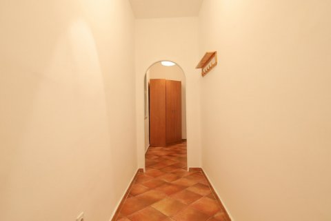 Apartment for sale in Madrid, Spain, 2 bedrooms, 67.00m2, No. 2684 – photo 1