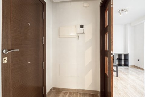 Apartment for sale in Malaga, Spain, 2 bedrooms, 105.00m2, No. 2708 – photo 4