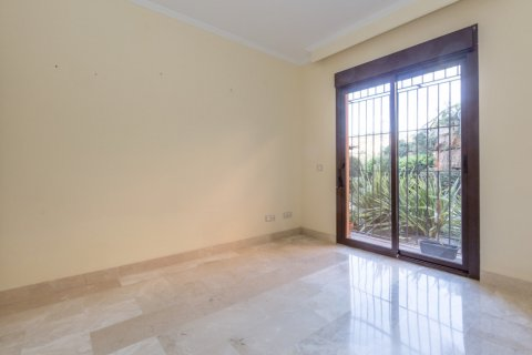 Apartment for sale in Malaga, Spain, 2 bedrooms, 136.00m2, No. 1754 – photo 5