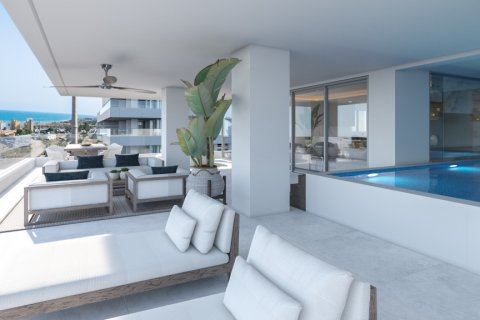 Apartment for sale in Malaga, Spain, 5 bedrooms, 369.00m2, No. 2570 – photo 20