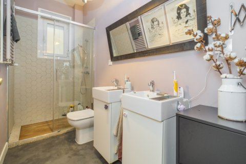 Apartment for sale in Madrid, Spain, 4 bedrooms, 147.00m2, No. 2681 – photo 20