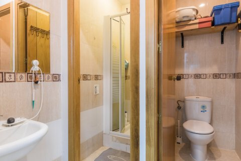 Apartment for sale in Madrid, Spain, 3 bedrooms, 139.00m2, No. 2218 – photo 20