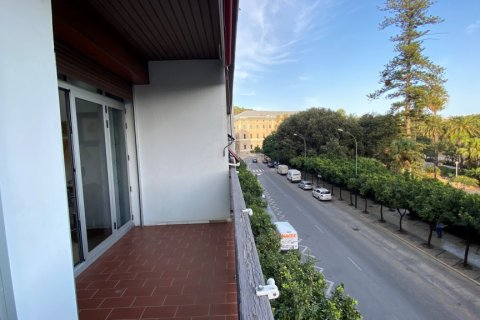Apartment for sale in Malaga, Spain, 3 bedrooms, 135.00m2, No. 2285 – photo 23
