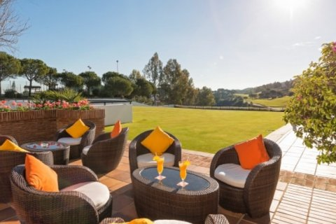 Apartment for sale in Mijas, Malaga, Spain, 3 bedrooms, 123.24m2, No. 1807 – photo 11
