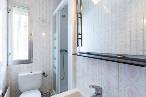 Apartment for sale in Madrid, Spain, 3 bedrooms, 69.00m2, No. 2244 – photo 27