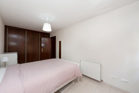 Apartment for sale in Madrid, Spain, 2 bedrooms, 93.00m2, No. 2314 – photo 11
