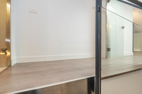 Duplex for sale in Malaga, Spain, 2 bedrooms, 104.00m2, No. 2413 – photo 22
