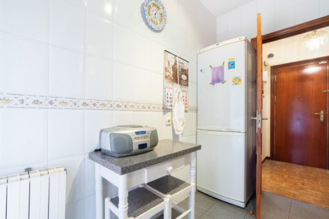 Apartment for sale in Madrid, Spain, 3 bedrooms, 73.00m2, No. 1801 – photo 8