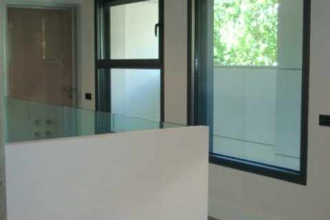 Apartment for sale in Madrid, Spain, 2 bedrooms, 160.00m2, No. 1736 – photo 23