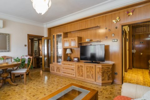 Apartment for sale in Madrid, Spain, 3 bedrooms, 78.00m2, No. 2688 – photo 29