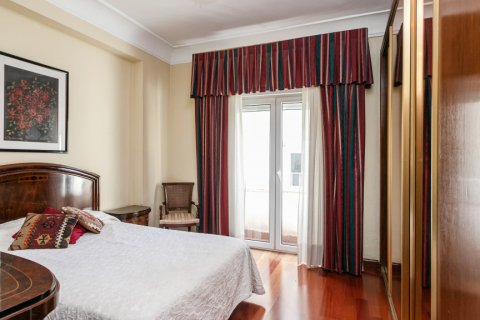 Apartment for sale in Madrid, Spain, 3 bedrooms, 167.00m2, No. 1945 – photo 8