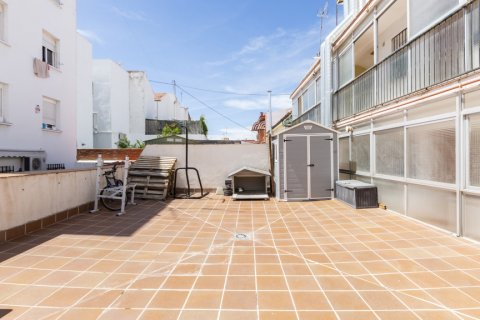 Apartment for sale in Madrid, Spain, 2 bedrooms, 48.00m2, No. 2252 – photo 3